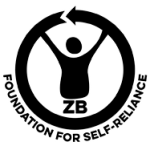 Zelig Banys Foundation for Self Reliance