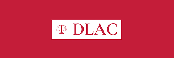 DLAC Logo