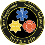 First Responder Support Network